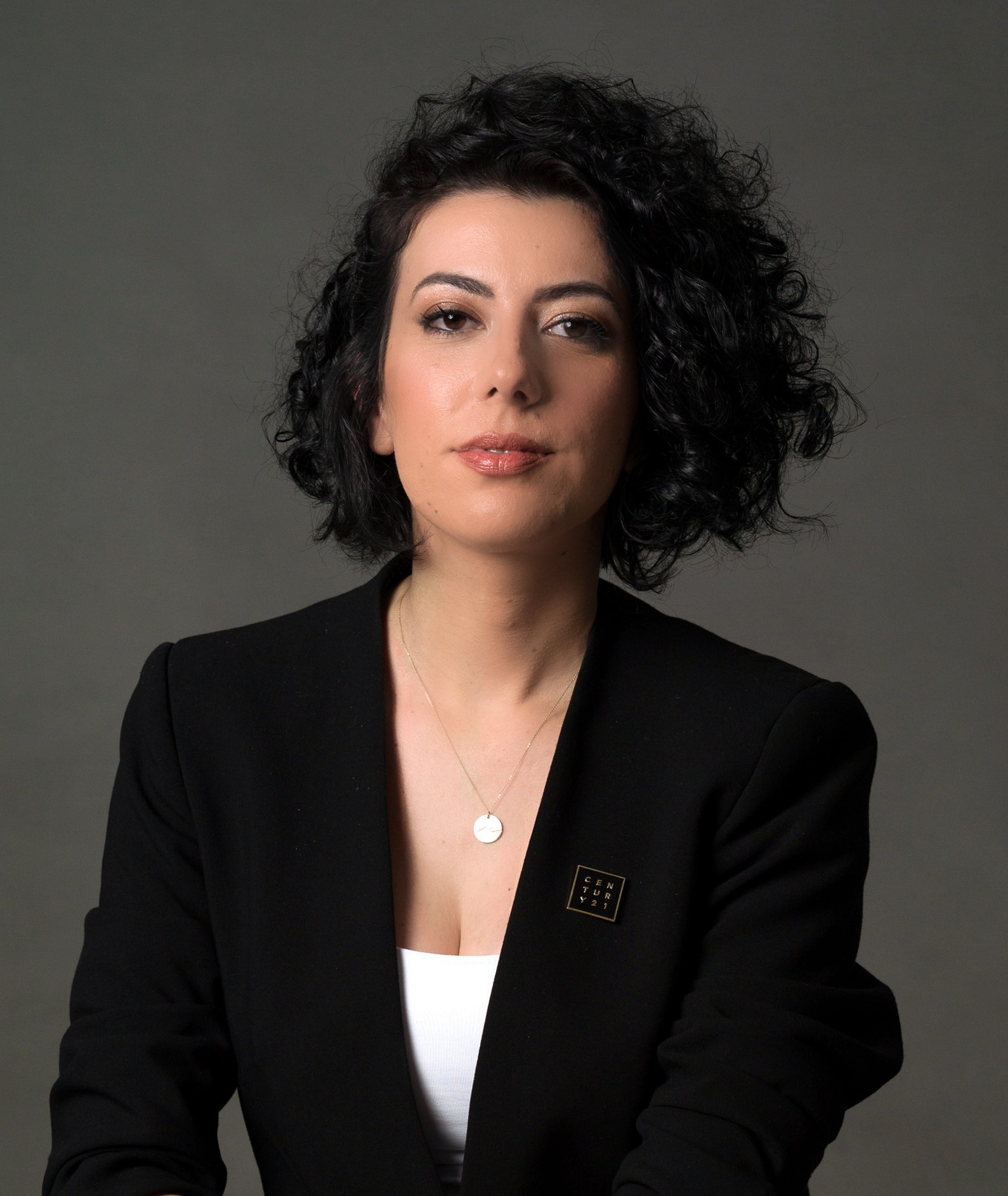 Alba Toska